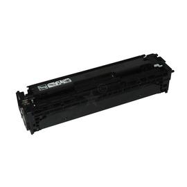 Toner (CF210X) für LaserJet Pro 200 2400 Seiten black BestStandard Produktbild