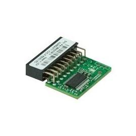 Supermicro AOM-TPM-9655V - Hardwaresicherheitschip Produktbild