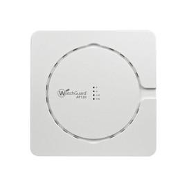 WatchGuard AP120 - Drahtlose Basisstation - mit 3 Jahre Basis-WLAN - GigE - Wi-Fi - Dualband Produktbild