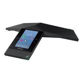 Polycom RealPresence Trio 8800 - VoIP-Konferenztelefon - Bluetooth-Schnittstelle - IEEE Produktbild