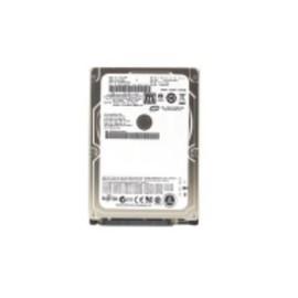 "Fujitsu Business Critical - Festplatte - 2 TB - Hot-Swap - 3.5"" (8.9 cm) - SAS 12Gb/s Produktbild"