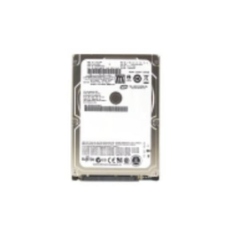 "Fujitsu Business Critical - Festplatte - 1 TB - Hot-Swap - 2.5"" SFF (6.4 cm SFF) - SAS 6Gb/s Produktbild"