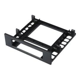 ASSMANN - Speichereinschubadapter - Schwarz Produktbild