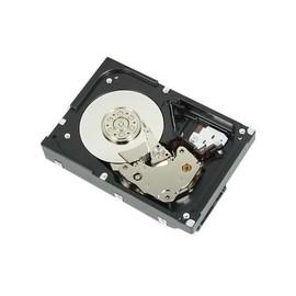 "Dell - Festplatte - 1.2 TB - Hot-Swap - 2.5"" (6.4 cm) - SAS 12Gb/s Produktbild"