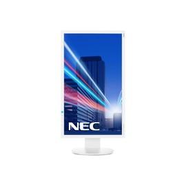"NEC MultiSync EA234WMi - LED-Monitor - 58.4 cm (23"") (23"" sichtbar) - 1920 x 1080 Full HD (1080p) - IPS - 250 cd/m² Produktbild"