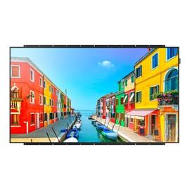 """Samsung OM55D-K - 140 cm (55"""") Klasse LED-Display - Digital Signage - 1080p (Full HD) 1920 x 1080 Produktbild"""
