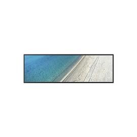 """Acer DS370 - 94 cm (37"""") Klasse LED-Display - Digital Signage 1920 x 540 Produktbild"""