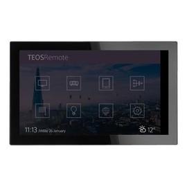 "Sony TEB-15DSKP - Tablet - Android 6.0 (Marshmallow) - 8 GB eMMC - 39.6 cm (15.6"") IPS (1920 x 1080) - Produktbild"