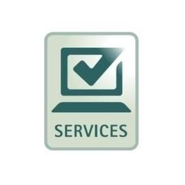 Fujitsu Support Pack Door-to-Door Service - Serviceerweiterung - Austausch - 5 Jahre - Lieferung - 9x5 Produktbild