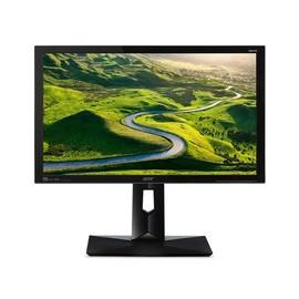 """Acer CB241HYbmdpr - LED-Monitor - 60.5 cm (23.8"""") - 1920 x 1080 Full HD (1080p) - IPS - 250 cd/m² Produktbild"""
