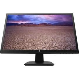 "HP 27o - LED-Monitor - 68.6 cm (27"") (27"" sichtbar) - 1920 x 1080 Full HD (1080p) - TN - 300 cd/m² Produktbild"