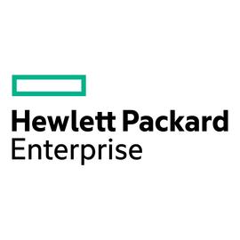 HPE Proactive Care 24x7 Software Service - Technischer Support - für HPE Networks Software Group 155 - Produktbild