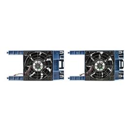 HPE - System-Gebläseeinheit - für ProLiant DL360 Gen9, DL360 Gen9 Base, DL360 Gen9 Entry, DL360 Gen9 Performance Produktbild