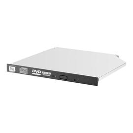 HPE - Laufwerk - DVD±RW (±R DL) / DVD-RAM - 8x/8x/5x - Serial ATA - intern Produktbild
