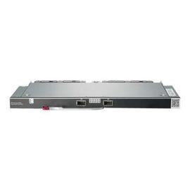 HPE Synergy Interconnect Link Module - Erweiterungsmodul - 10Gb Ethernet x 12 - für Synergy 12000 Frame Produktbild