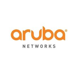HPE Aruba ClearPass OnGuard - Lizenz - 5.000 Endpunkte - ESD - Linux, Win, Mac Produktbild