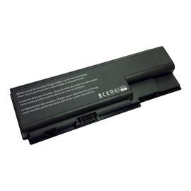 V7 - Laptop-Batterie (gleichwertig mit: Acer AS07B31, Acer BT.00603.042, Acer BT.00603.018) - 1 x Lithium-Ionen 6 Produktbild