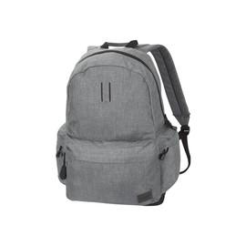 "Targus Strata Backpack - Notebook-Rucksack - 39.6 cm (15.6"") - Grau Produktbild"