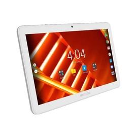 """Archos Access 101 3G - Tablet - Android 7.0 (Nougat) - 16 GB - 25.7 cm (10.1"""") TN (1024 x 600) - microSD-Steckplatz Produktbild"""