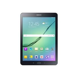"Samsung Galaxy Tab S2 - Tablet - Android 6.0 (Marshmallow) - 32 GB - 24.58 cm (9.7"") Super AMOLED (2048 x Produktbild"
