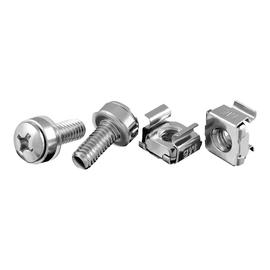 V7 RMHW20-1E - Schrauben für Rack Produktbild