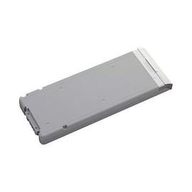 Panasonic - Laptop-Batterie (Standard) - 1 x Lithium-Ionen 6 Zellen 6800 mAh - für Panasonic Toughbook C2 (Mk1) Produktbild
