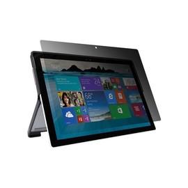 """Targus Privacy Screen - Privacy-Filter für Tablet-PC - 31.2 cm (12.3"""") - durchsichtig - für Microsoft Surface Pro Produktbild"""