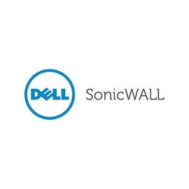 SonicWall Advanced Gateway Security Suite - Abonnement-Lizenz (5 Jahre) Produktbild