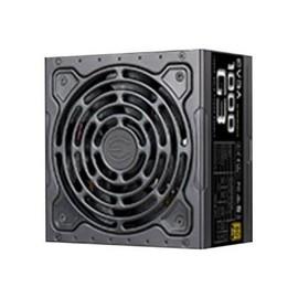 EVGA SuperNOVA 1000 G3 - Stromversorgung (intern) - ATX12V / EPS12V - 80 PLUS Gold - Wechselstrom Produktbild