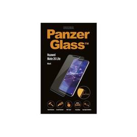 PanzerGlass Mate 20 Lite EdgetoEdge blk Produktbild