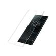PanzerGlass Original - Bildschirmschutz - für Sony XPERIA XZ2 Compact Produktbild