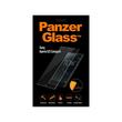 PanzerGlass Original - Bildschirmschutz - für Sony XPERIA XZ2 Compact Produktbild Additional View 1 S