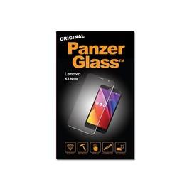 PanzerGlass Original - Bildschirmschutz - für Lenovo K3 NOTE Produktbild