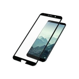 PanzerGlass Original - Bildschirmschutz - Schwarz - für Huawei Mate 10 Produktbild