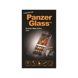 PanzerGlass Premium - Bildschirmschutz - für Huawei Mate 9 Pro Produktbild