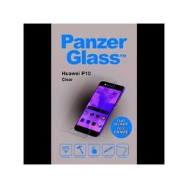 PanzerGlass - Bildschirmschutz - klar - für Huawei P10 Produktbild