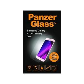 PanzerGlass - Bildschirmschutz - für Samsung Galaxy A3 (2017) Produktbild