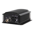 Hikvision DS-6700 Series DS-6701HWI - Video-Server - 1 Kanäle Produktbild