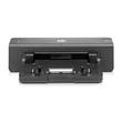 HP 2012 230W Docking Station - Docking Station - GB - für EliteBook 2170p, 8440p, 8460p, 8470p, 8470w, 8540p, Produktbild