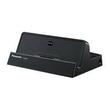 Panasonic FZ-VEBQ11U - Port Replicator - für Toughpad FZ-Q1 Produktbild