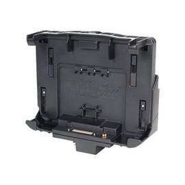 Panasonic PCPE-GJG1V02 - Docking Station - für FZ-M1 FZ-G1 Produktbild