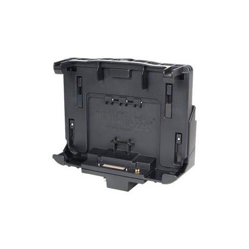Panasonic PCPE-GJG1V02 - Docking Station - für FZ-M1 FZ-G1 Produktbild Front View L