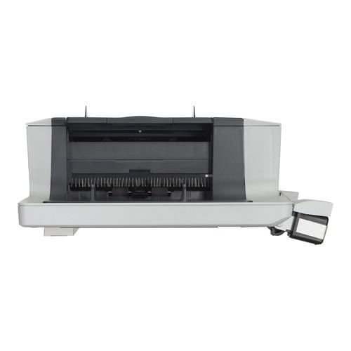 HP - Scanner - automatische Dokumentenzuführung - für ScanJet 5590 Digital Flatbed Scanner Produktbild