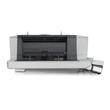 HP - Scanner - automatische Dokumentenzuführung - für ScanJet 5590 Digital Flatbed Scanner Produktbild Additional View 1 S