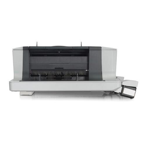 HP - Scanner - automatische Dokumentenzuführung - für ScanJet 5590 Digital Flatbed Scanner Produktbild Additional View 1 L