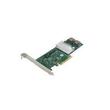Fujitsu - RAID Controller Batterie-Backup-Einheit - für PRIMERGY RX1330 M3, RX2540 M2, RX4770 M3, RX4770 Produktbild