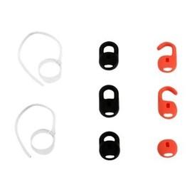 Jabra Stealth Accessory Pack - Zubehörkit Produktbild