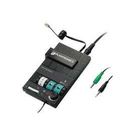 Plantronics MX10 - Verstärker Produktbild
