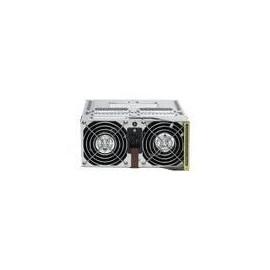 Supermicro PWS-1K41-BR - Stromversorgung (Plug-In-Modul) - Wechselstrom 100/240 V - 1400 Watt - PFC Produktbild