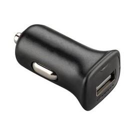 Plantronics - Netzteil - Pkw (USB) - für Voyager Legend, Legend UC, Legend UC B235, Legend UC B235-M Produktbild